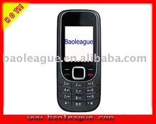 Wholesale Original Unlocked 2320C Mobile Phone Cheap Mobile Phone With Java