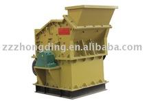 Fine Pulverizer Providing High Quality Building Stone