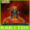 Naruto Figurine ,statue figure,