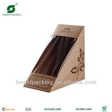 SANDWICH FOOD PACKAGING BOX (FP500144)