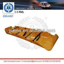 Ems-a407 sked barella