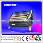 NEW Compatible Toner Cartridge - SAMSUNG CLP 315 (409S)