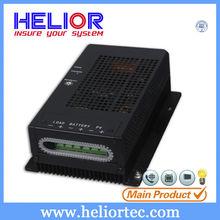 12V/24V MPPT solar charger controller (SolarPower)