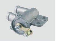LADA auto replacement patrs GAZ control valve OE:3307-8101150