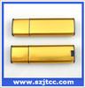 32gb usb flash driver,wholesale usb flash,container usb flash drive