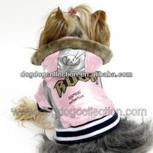 Pet product (S456PK), Pet clothes, Dog wear