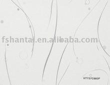 self-adhesive pvc film sheet