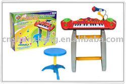 Hot Saling Toy Electronic Organ SST000519