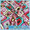 100% Polyester Home Textiles Cheap Printed Polar Fleece Fabric