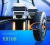 truck tire tire manufacturer city bus 10.00R20,11.00R20