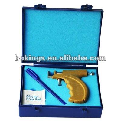 buy piercing gun. See larger image: Body Piercing Gun ,Tattoo Piercing Gunset