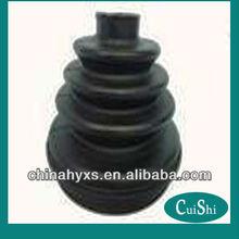 2013 best sellers rubber sheath