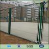 Galvanized Chainlink Fence