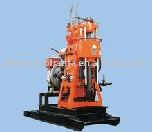 Popular HF-100 Type drilling fluids testing equipment