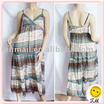 Cheap Maxi Dress on W188 Maxi Dresses Cheap Cheap Maxi Dresses Jpg