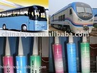 construction sealant and adhesive