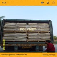 SLS 30% Liquid 92% Powder