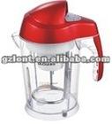 DL-908 soup maker, soybean milk machine