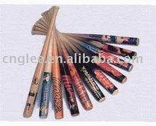 mini baseball bat