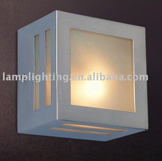 Lamparas Para Cuarto Baño: de ahorro de energía de la lámpara de pared para cuarto de baño
