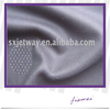 woven polyester viscose suit fabric