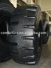 otr/off-the-road tire