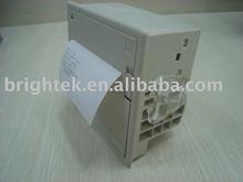 Thermal printer A9 DC3.5V-9V , DC12V-24V , DC5V ,15W