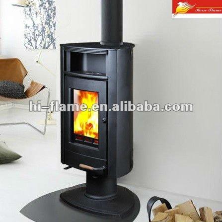 wood burning stove, View wood burning stove, Horseflame Product