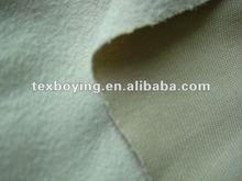 Warp Knit Fabric