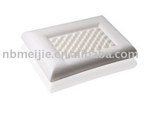ViscoElastic Memory foam Pillow