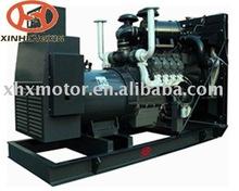 DEUTZ Diesel genetator sets air cooled or water cooled