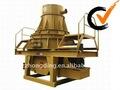 iso9001:2000، شهادة ce آلة صناعة الرمل من الصين