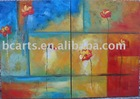 Sample Picture Of Canvas Painting, Sample Picture Of Canvas ...