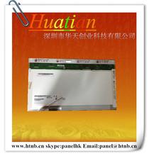 AUO 15.4'' LCD panel B154EW07 V.7 WXGA (New and Original)