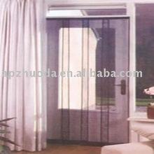 Yida Brand Fiberglass Curtain