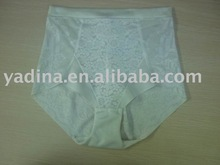 2012 ladies shaper with high quality