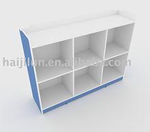 Children furniture Book Cabinet