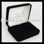 Box - 019 Fashion Plastic Cufflink Box