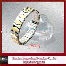 Wholesale wire bracelets memory