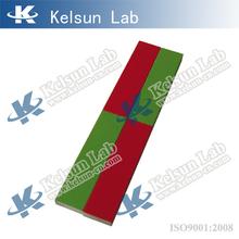 20602 Bar magnet