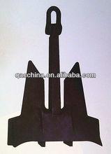 Marine Ship Anchor for Sale