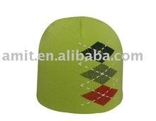 hat, cap