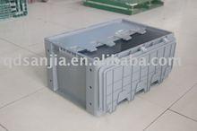 tooling box