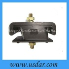Rubber Mounting UB3939040