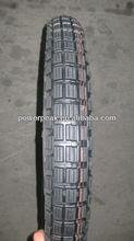 sport motor bike tyre