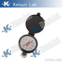 20615.02 Compass