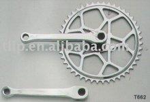 Chainwheel & Cranks