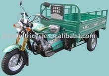 250cc china three wheel motorcycle,3 wheel trike