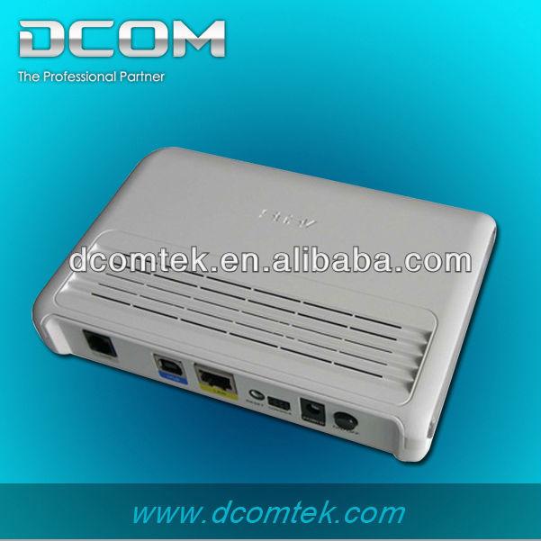 adsl router modem. ADSL 2/2+ COMBO Modem Router