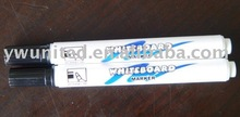whiteboard marker pen for office supplies